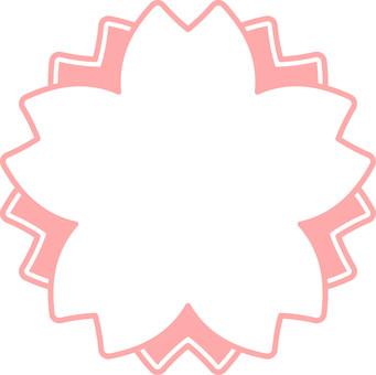 sakura icon 1