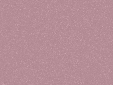 Washi pattern Wallpaper material