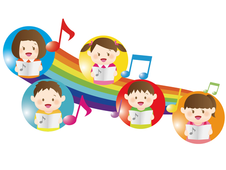 Children's Chorus