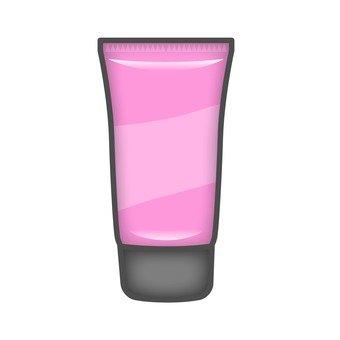 Tube _ Pink