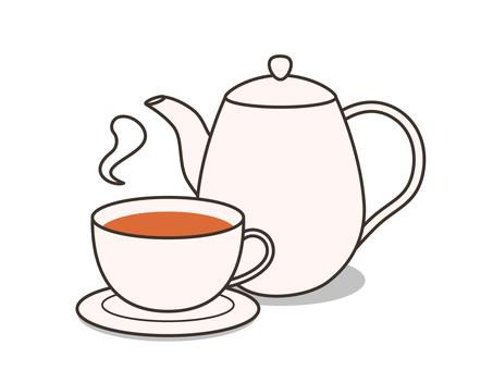 Black tea 01