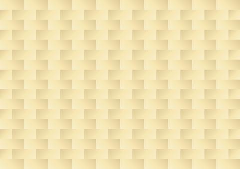 Wallpaper brick
