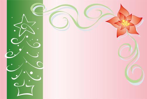 Christmas card 2014 ver.1-2