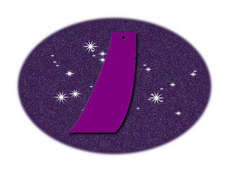 Strip (purple)