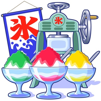 Shaved ice-006