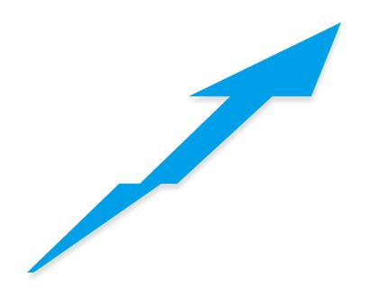 Arrow 0301