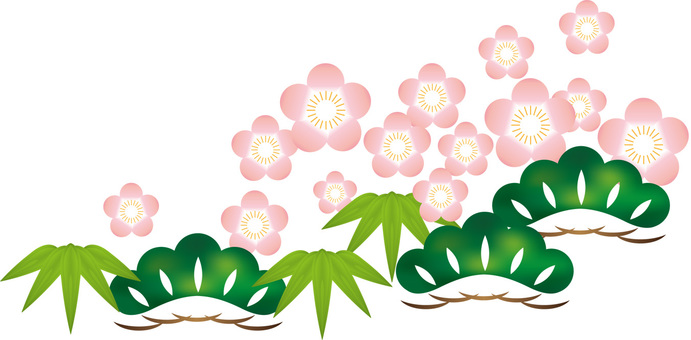 Shochiku Mei 1