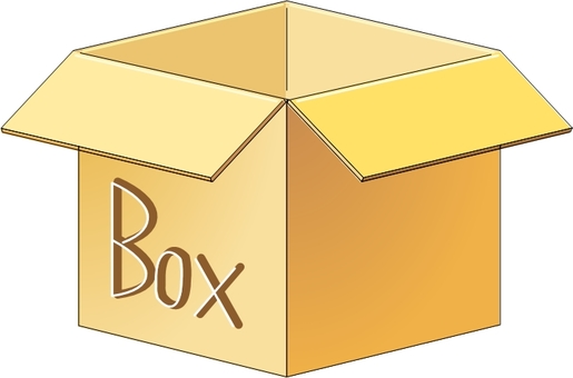 Boxes -2