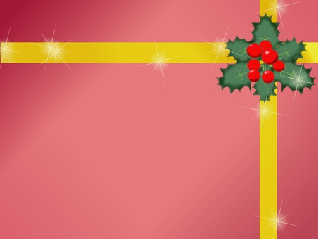 Present 7