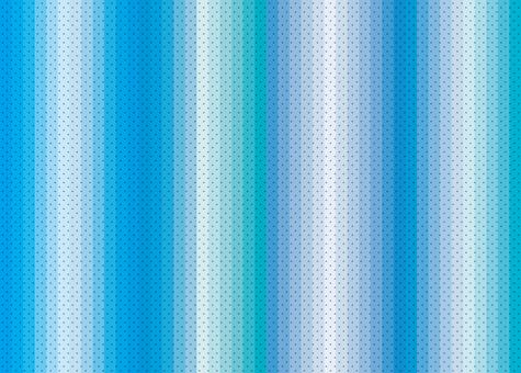 Light blue blue striped pattern striped pattern background navy