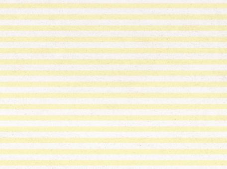 Striped paper ⭐️ yellow