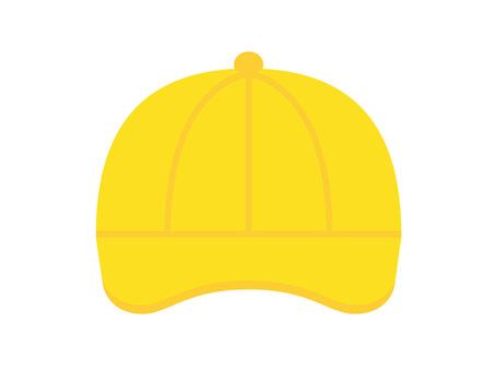 小學的帽子