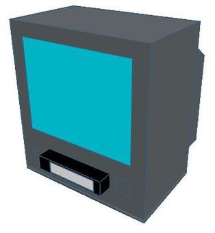 Tele video