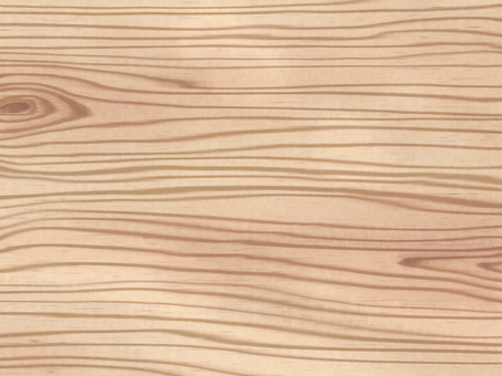 Wood grain 7