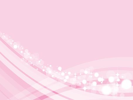 Vivid background 17021901