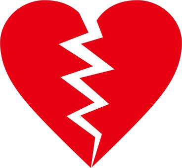 Heart d3
