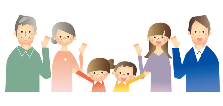 Family 6 -03