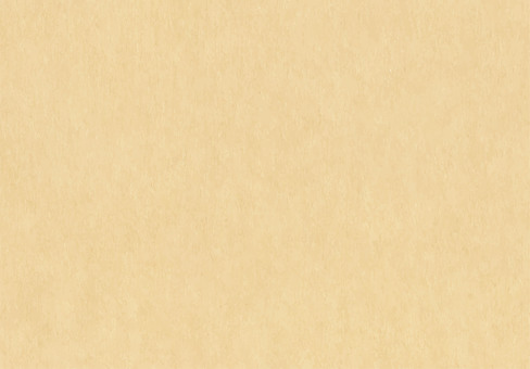 天然牛皮紙,淺色,風景