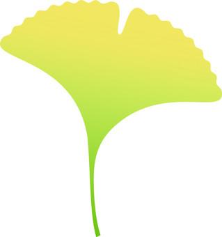 leaf 1-2