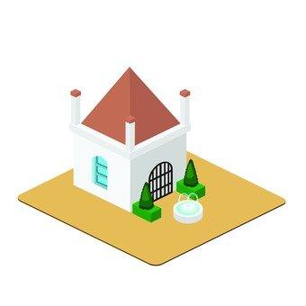Housing 14