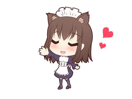 Maid 4Re_C2