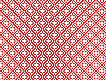 ai 격자 패턴 견본 25