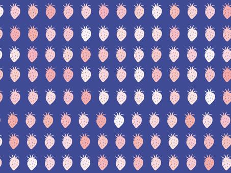 Chiyoda paper raspberry (blue)