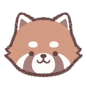 아이콘 팬더
