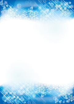 Snow & Light 25