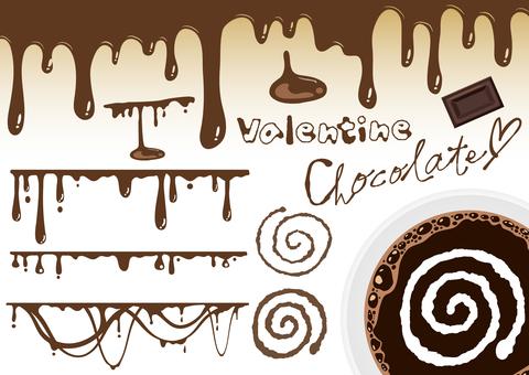 Valentine's Illustration 7