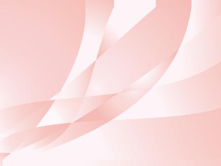 粉紅色的隨機分級