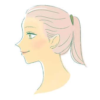 Women / Profile