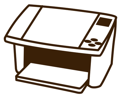 315 printer 1