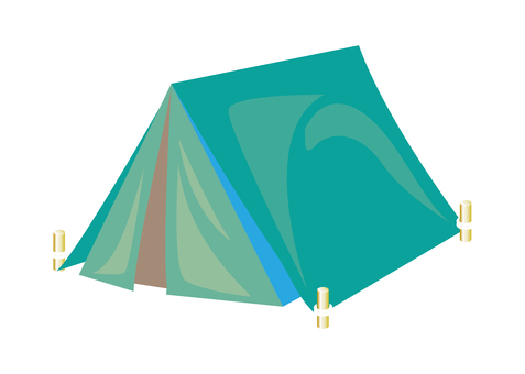 Camping Supplies / Tents