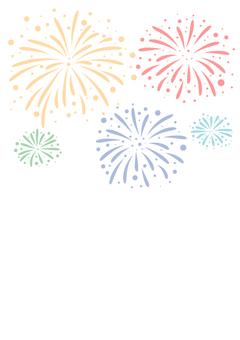 Fireworks 2-02