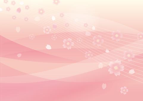 AC_ Spring _ Sakura 09