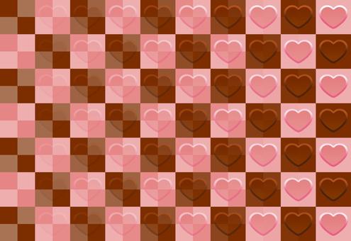 Background - Valentine 01