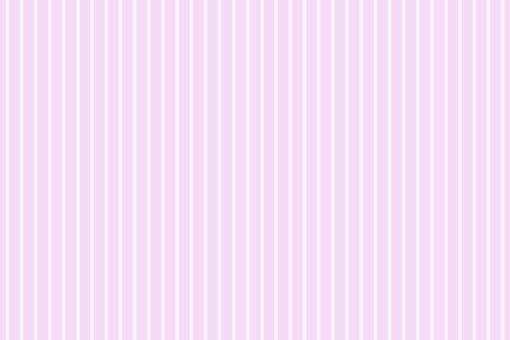 라벤더 색 자세한 줄무늬 배경