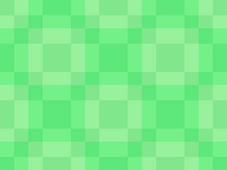 Quadrilateral_size_3