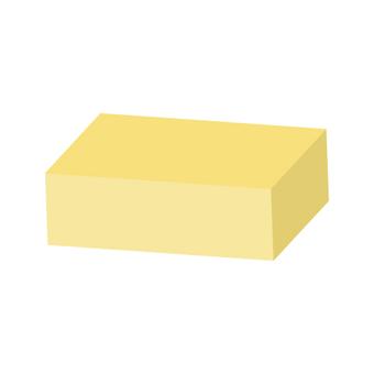 Cheese (butter)