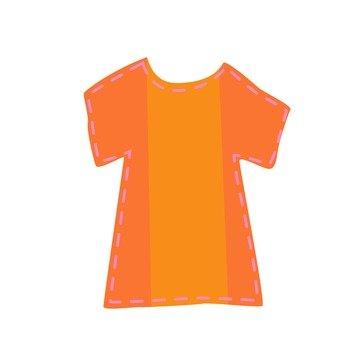 Dressmaking 02