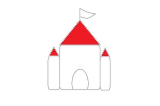 Castle 123
