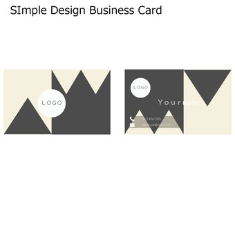 Business card 004