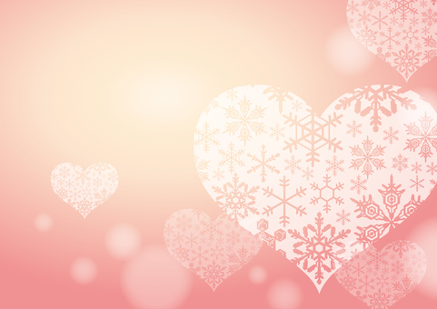 AC _ Heart _ Snow 05