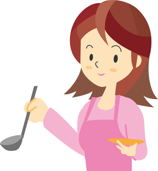 A18_cooking_female_01