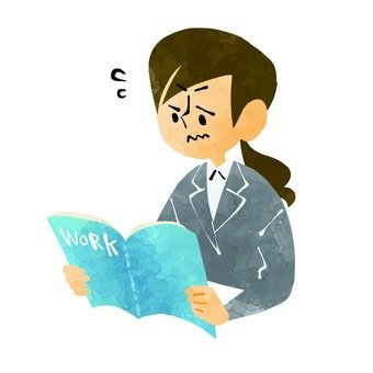 Job student to study 4
