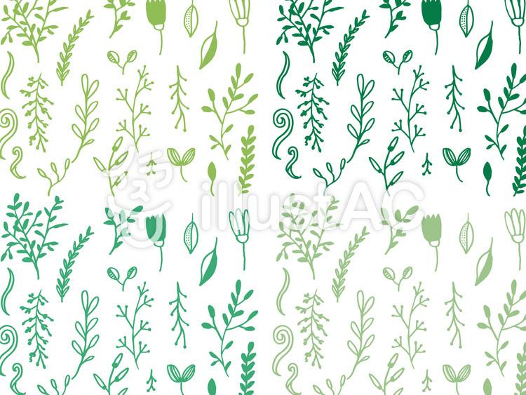 トップ100 かわいい 自然 イラスト 簡単 ディズニー画像のすべて