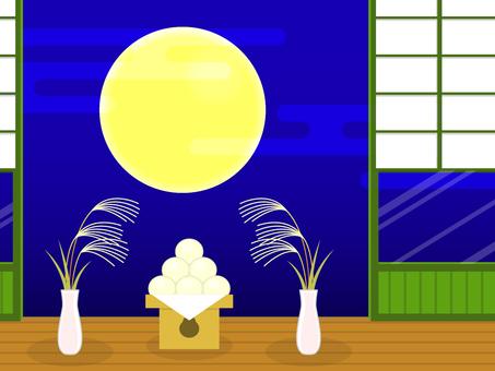月亮視圖04-1