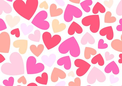Valentine Material 32