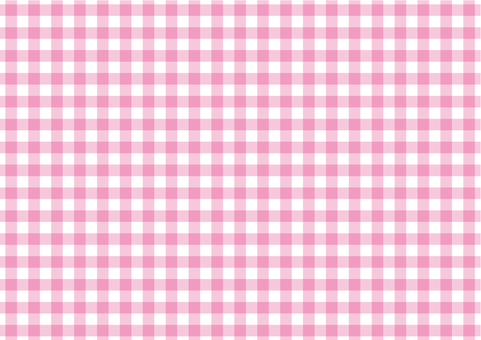 Check pattern 2a
